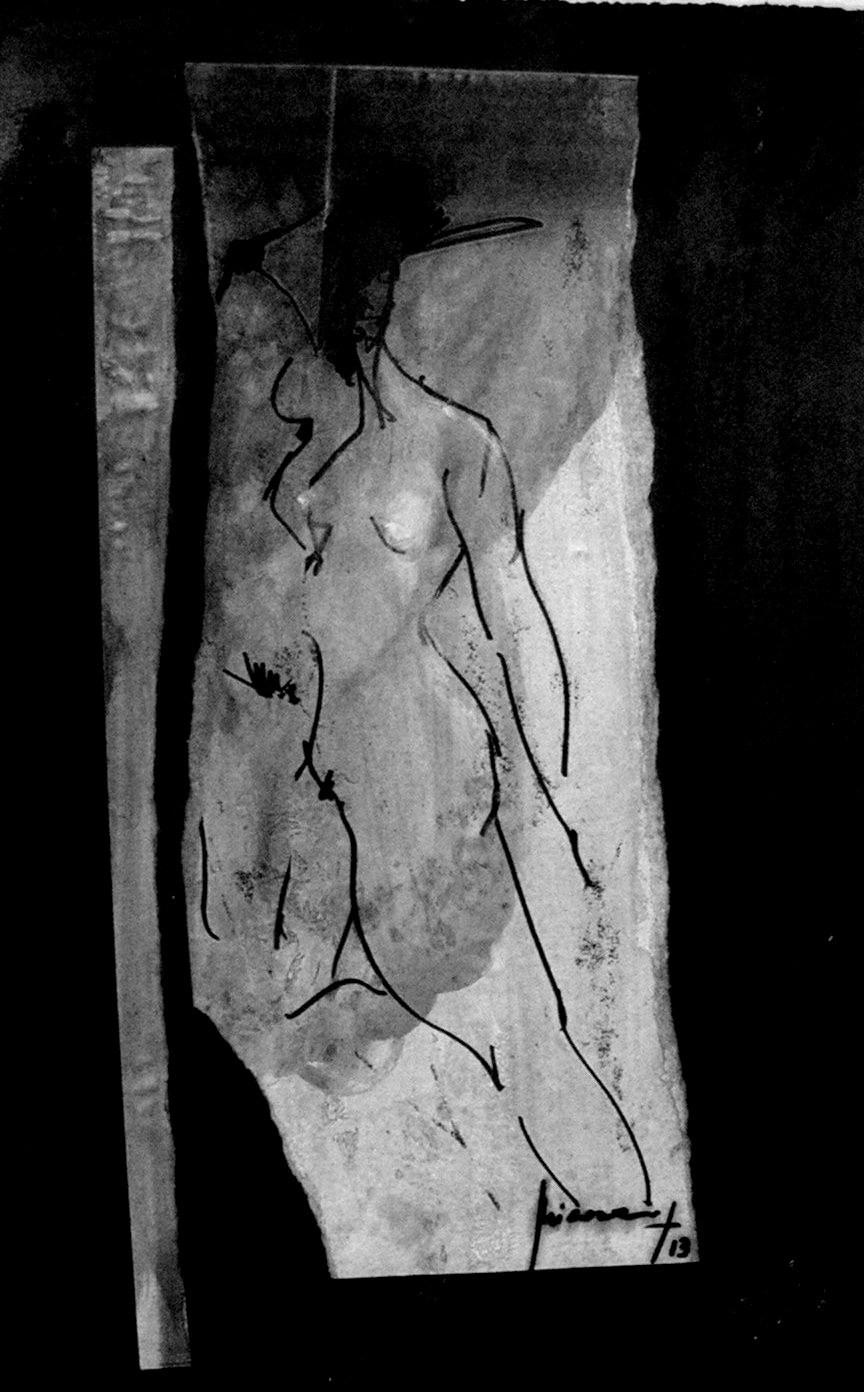 di-vita-in-vita-nascoste-2013-acriloco-e-inchiostri-su-cartoncino-35x24