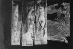 dietro-il-muro-d0mbra-2013-inchiostri-e-acrilico-su-tela-e-carta-40x50