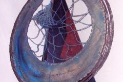 la-culla-di-giuda-1997-istallazione