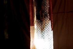 nellinfinito-seno-scende-la-luna-leopardi-98-resine-su-carta-e-ferro-tranciato-175x55x50