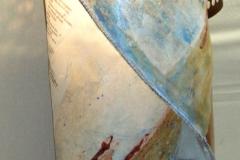 scultura-luce-cina