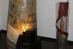 scultura-luce