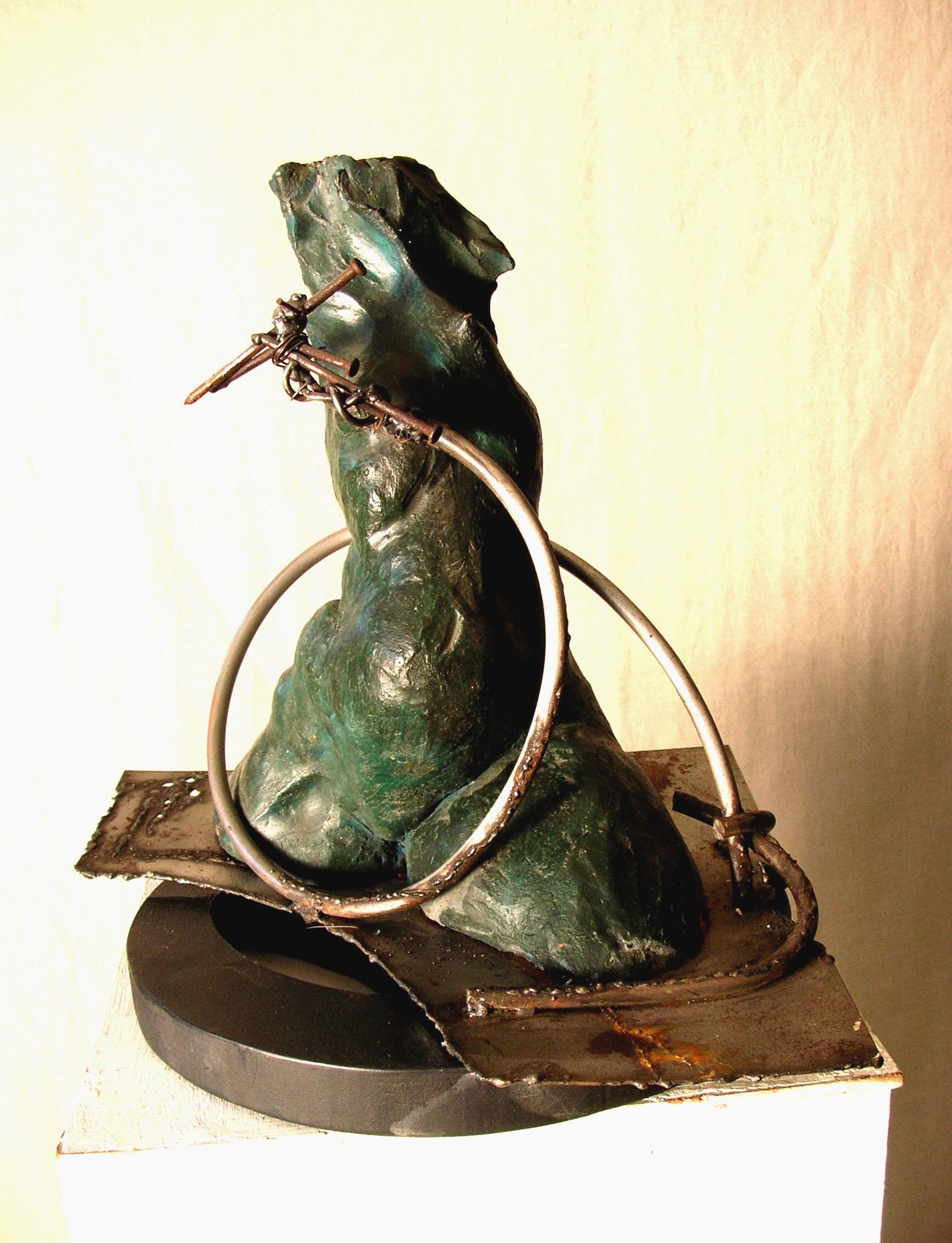 cerchi-aperti-2000-acciaio-e-terracotta-patinata-dscn0743