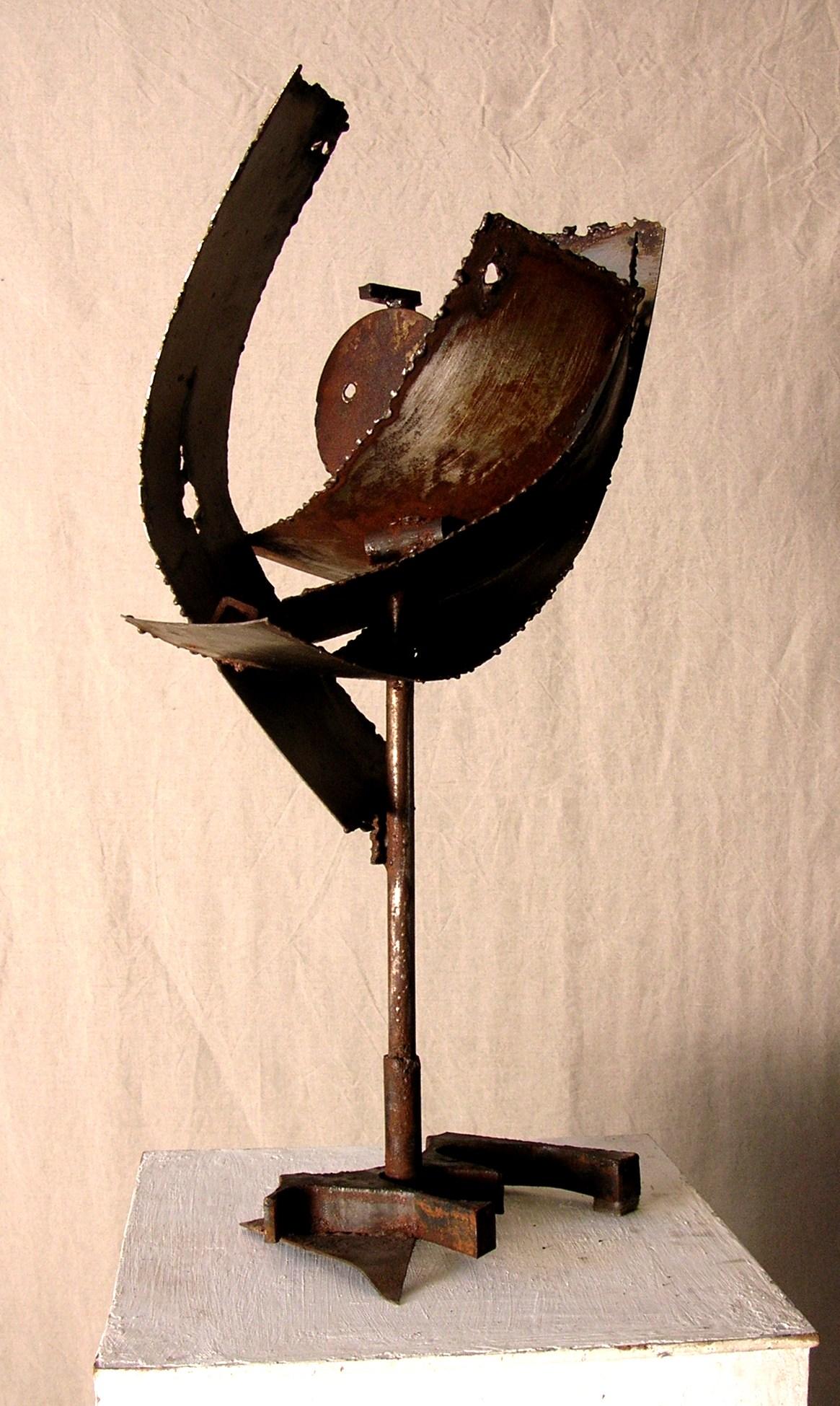 sezioni-corve-2000-acciaio-35x30x60