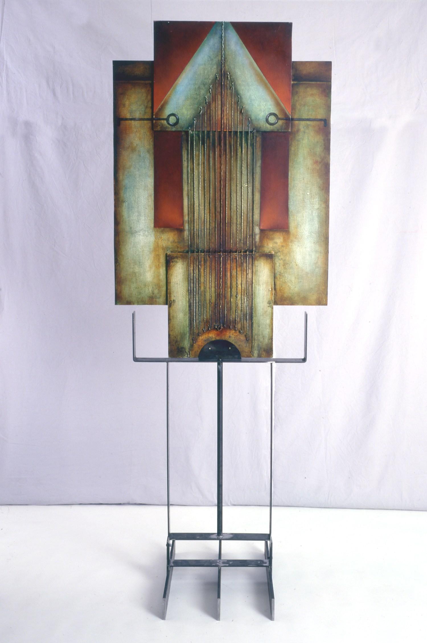 cuspidi-2002olio-su-tav-e-ferro-80x60x215-copia-copia-copia