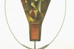 frammenti-in-un-imbuto-87-olio-tavola-e-ferro-130x130x235