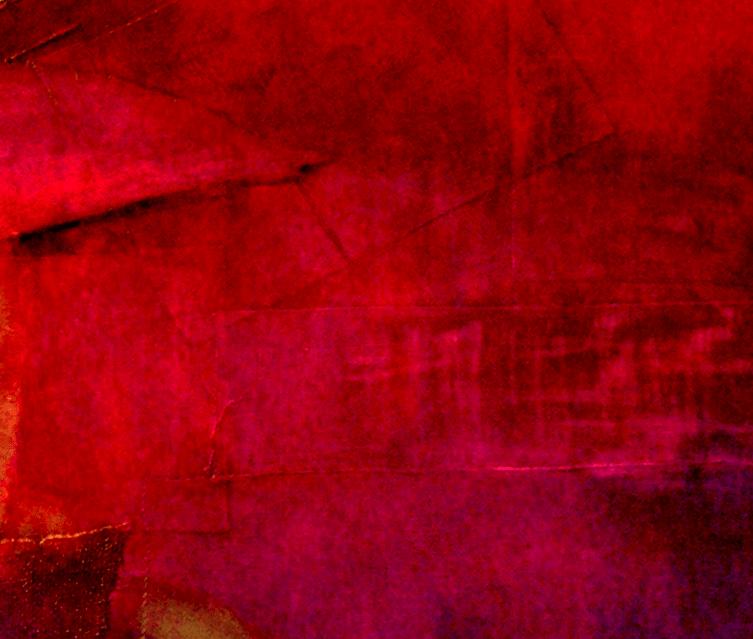 la-fenice-153x106