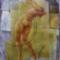 ilarco-2013-olio-su-carta-e-rete-metallica-120x8o
